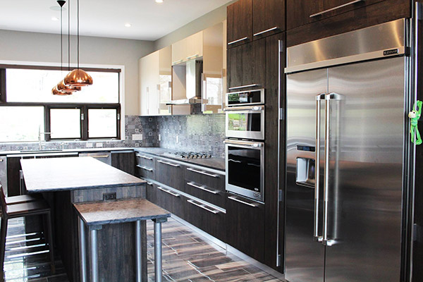 Brilliant Kitchen Bathroom Remodeling Services In Washington Dc Home Interior And Landscaping Fragforummapetitesourisinfo