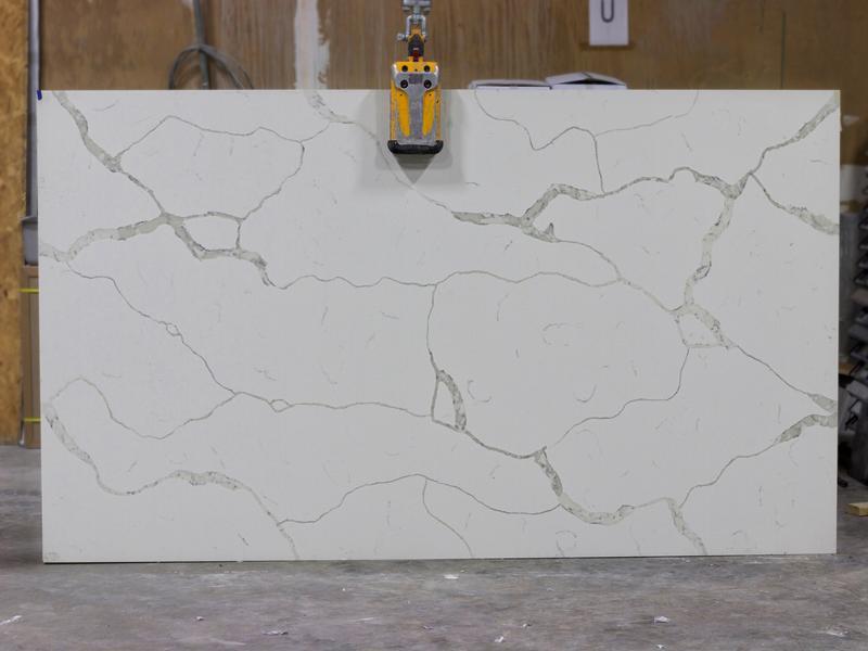 Erva Stone Amp Design Kitchen Cabinets Amp Stone Fabrication