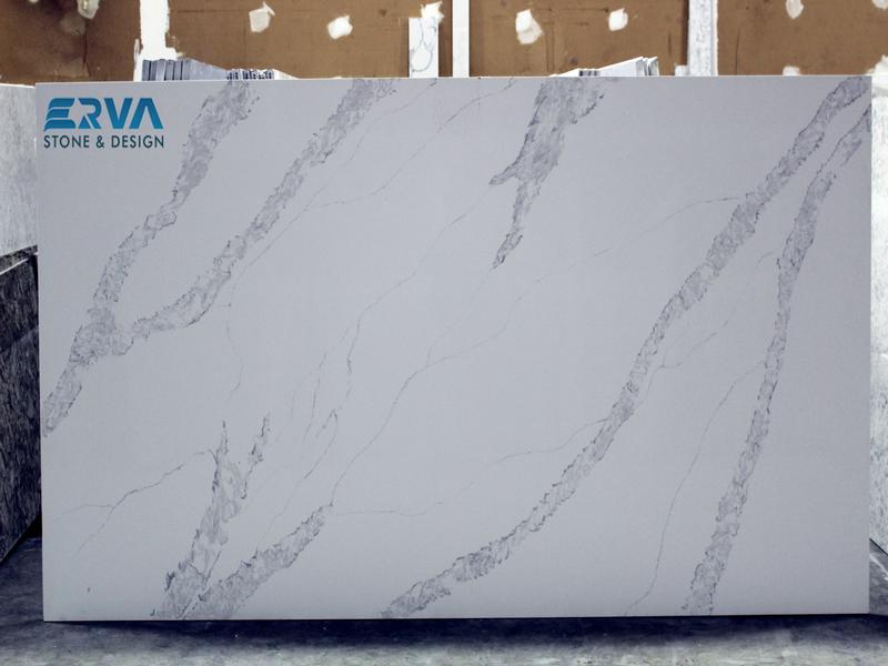 Erva Stone Amp Design Superior Materials For Kitchens And