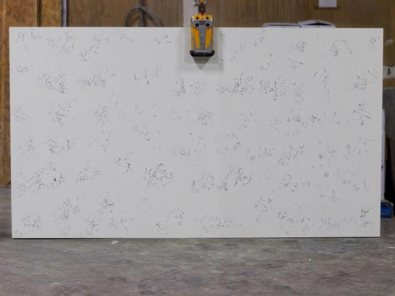 Moon White Granite Home Depot Home Design Inspirations