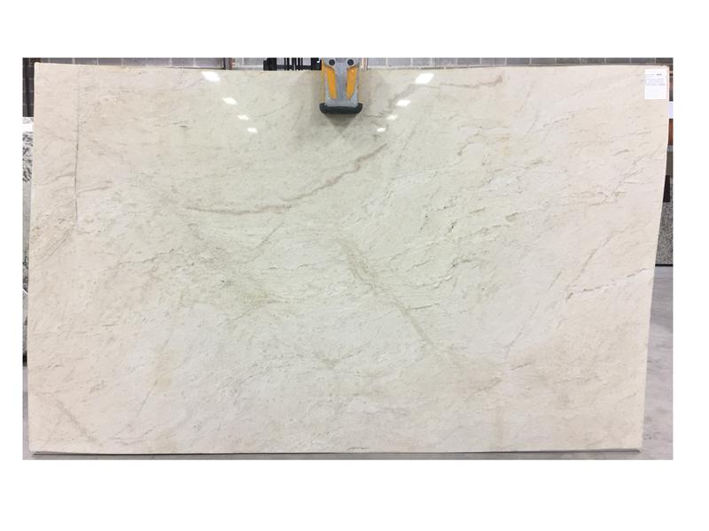 Montpellier Quartzite